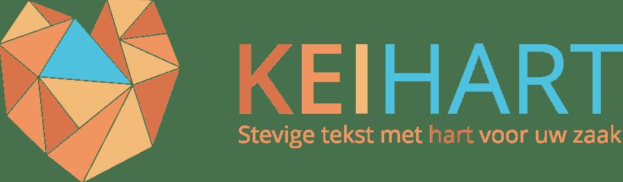 Keihart
